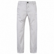Jean Bourget Boys Pants