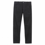 Jean Bourget Pants
