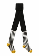 Jean Bourget Open Tights (Legging and Socks)