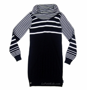 Jottum Seona knit Dress