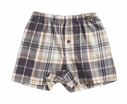 Kanz Boxers