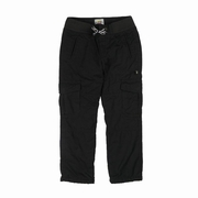 Kanz Snow-Pants with Fleece lining