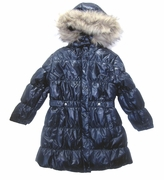 Kanz Winter coat