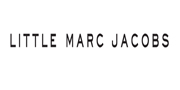 Little Marc Jacobs