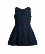 Little Marc Jacobs Dress