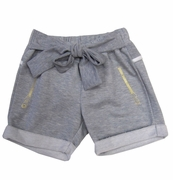 Little Marc Jacobs Girls Shorts