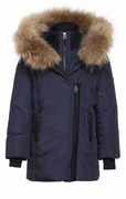 Mackage Girls Down Coat
