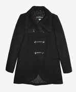 Mackage Haven Wool Coat