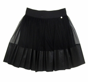 Miss Grant Tulle Skirt