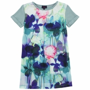 Paul Smith Girls Dress