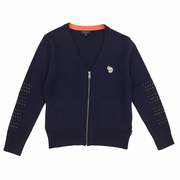 Paul Smith Junior Cardigan