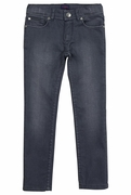 Paul Smith Grey Jeans
