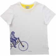 Paul Smith Junior Tee