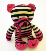 Rykiel Enfant Teddy Bear
