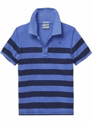 Scotch Shrunk Polo