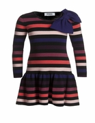 Sonia Rykiel Knit Dress