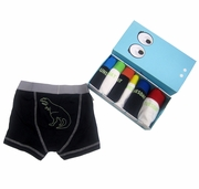 Stella McCartney Boys Underwear Set