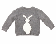 Stella McCartney Bunny Sweater