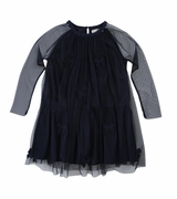 Stella McCartney Kids Misty Dress