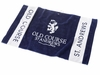 Large Old Course Golf Towel