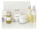 Neom Real Luxury Collection