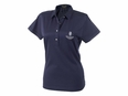 Old Course Ladies Shirt