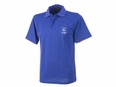 Old Course Open Mens Polo Shirt