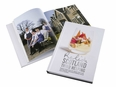 Relish Scotland Book