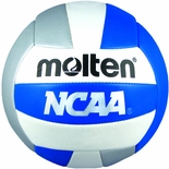 NCAA Camp Ball