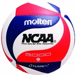 NCAA Men's FlistaTec