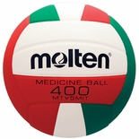 Setter's Training Ball