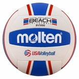 USAV Beach Volleyball