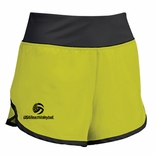 USAV Beach Mizuno Women's Cover Up Shorts