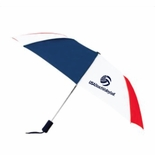 USAV Beach Umbrella