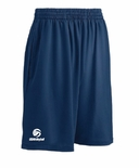 USAV Men's Mizuno Workout Short G2