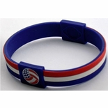 USAV Powerband