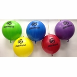 USAV Punch Balloon