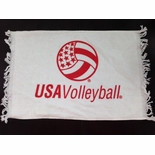 USAV Rally Towel