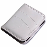 Volleyball Wallet