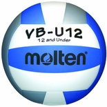 Youth Volleylite