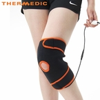 3-in-1 Pro-Wrap Knee Brace