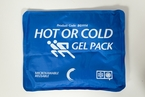 "7.5 x 11"" HOT / COLD PACK"