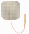 ELECTRODE PADS and ACCESSORIES