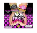 "Arm Party 2"" Toy Capsules 250pcs"