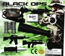 "BLACK OPS 2"" Toy Capsules 250pcs"