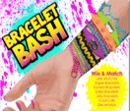 "Bracelet Bash 2"" Toy Capsules 250pcs"