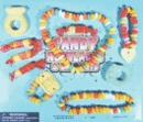 "Candy Braclet & Necklace 2"" Toy Capsules 250pcs"