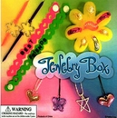 "Jewelry Box 2"" Toy Capsules 250pcs"