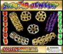 "Soda Tab Jewelry 2"" Toy Capsules 250pcs"
