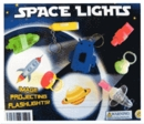 "Space Lights 2"" Toy Capsules 250pcs"
